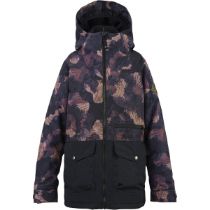 Burton Ace Jacket