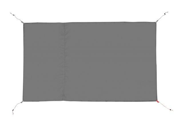 Sierra Designs Meteor 2 Footprint