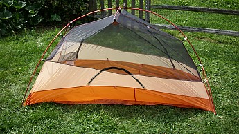 Big-Agnes-Copper-Spur-UL-1-015.jpg & Big Agnes Copper Spur UL1 Reviews - Trailspace.com