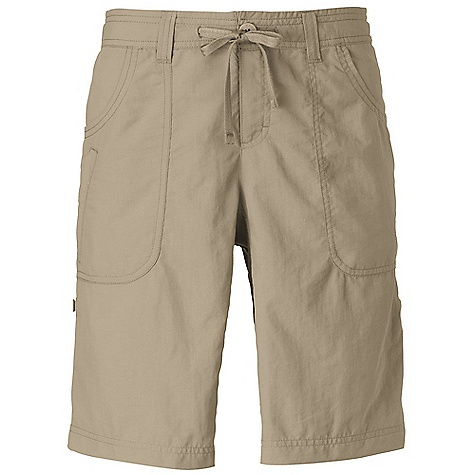The North Face Horizon Sunnyside Short