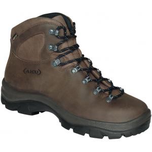 photo: AKU Tribute GTX hiking boot