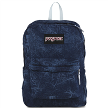 JanSport Stormy Weather