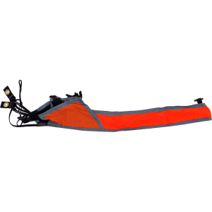 SlingFin 2Lite to 2Lite Trek Conversion Kit