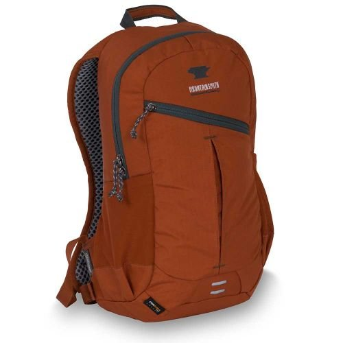 photo: Mountainsmith Men's Clear Creek 12 daypack (under 35l)