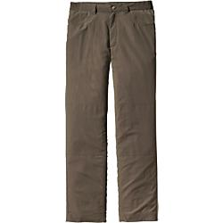 photo: Patagonia Home Waters Pant hiking pant