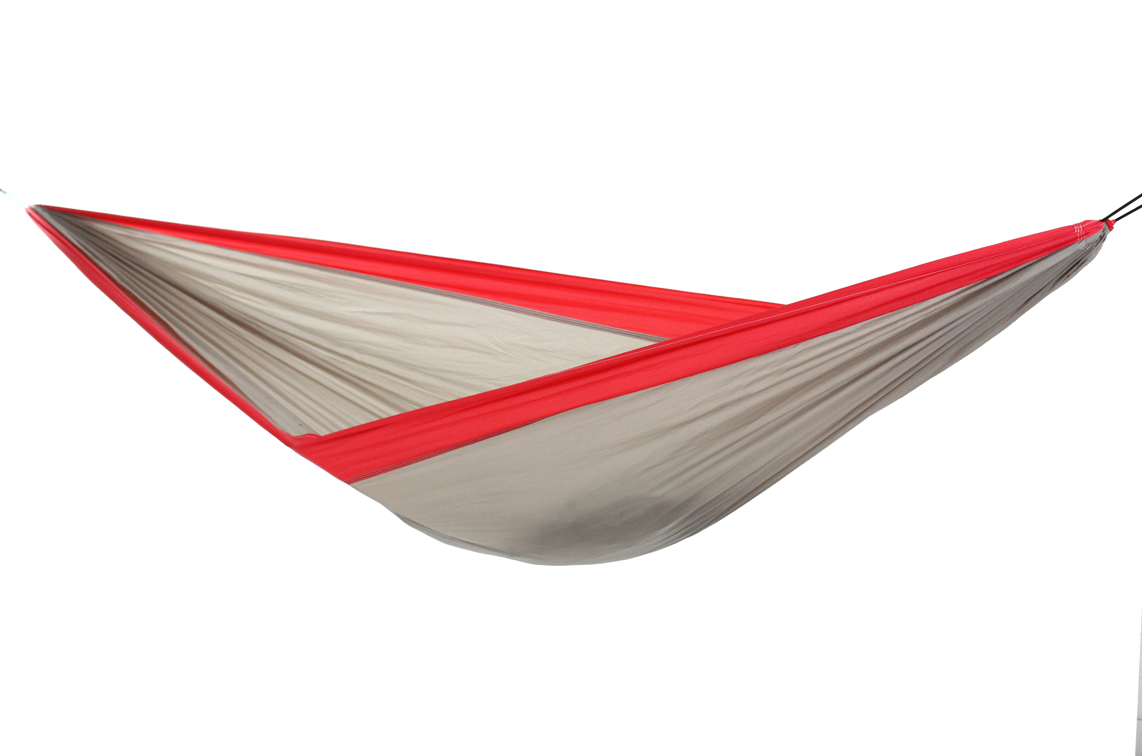 photo: Byer Easy Traveller hammock