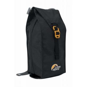 Lowe Alpine Crampon Bag