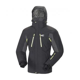 Millet Mountain Patrol GTX Jacket