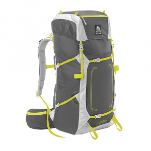photo: Granite Gear Lutsen 55 weekend pack (3,000 - 4,499 cu in)