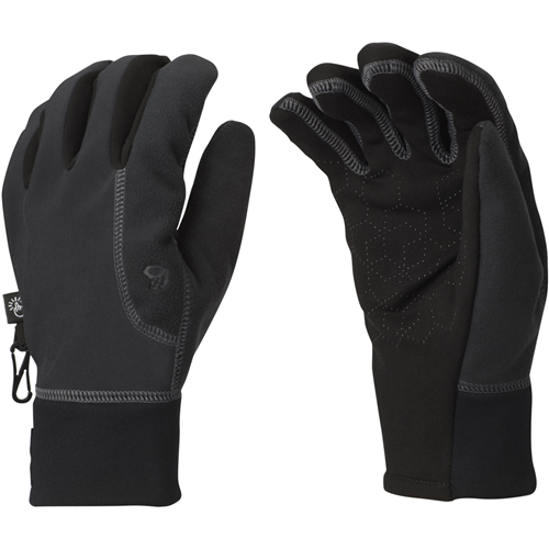 Mountain Hardwear Momentum Running Glove