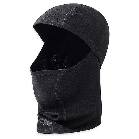 Outdoor Research Emmons Balaclava