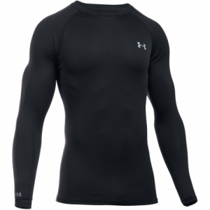 Under Armour Base 4.0 Crew