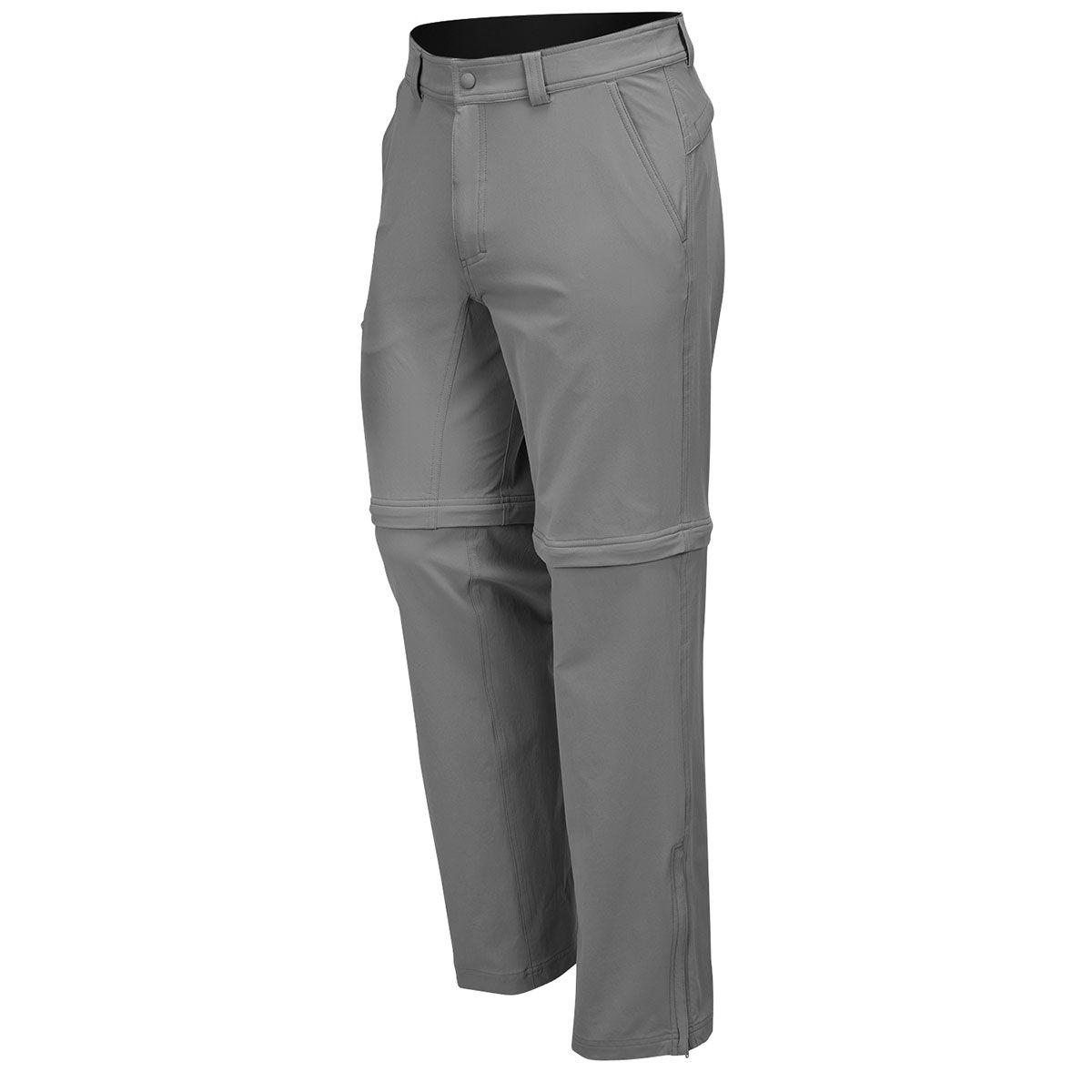 EMS Compass Zip-Off Pant