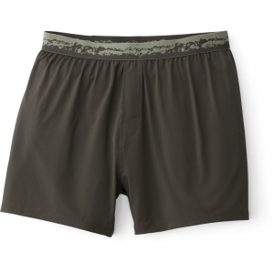 REI Mesh MTS Boxers