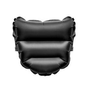 photo of a Kokopelli Packraft seat