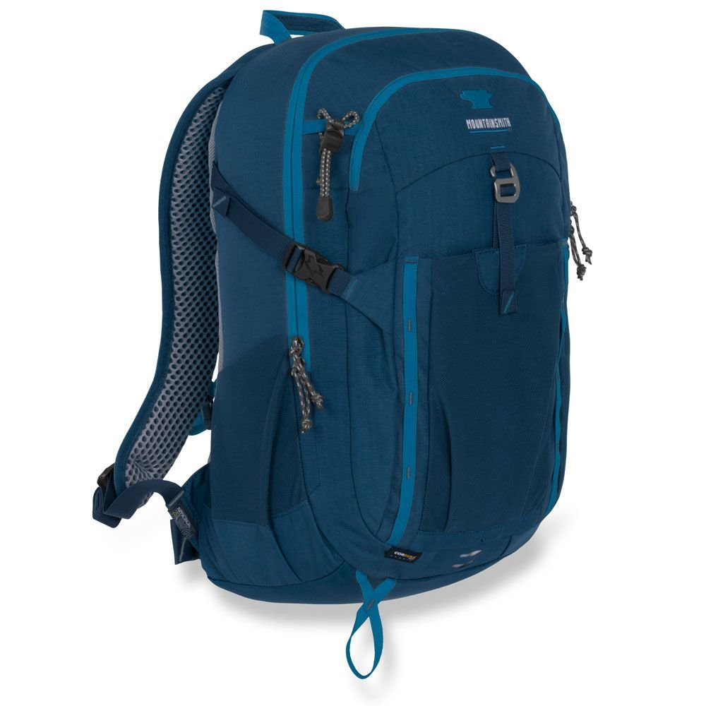 photo: Mountainsmith Approach 25 daypack (under 35l)