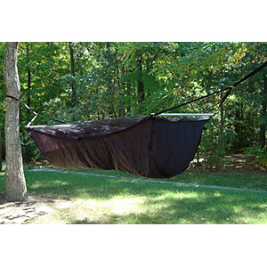 Jacks R Better Bear Mountain Bridge Hammock Reviews