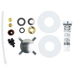 Primus MultiFuel Stove Maintenance Kit