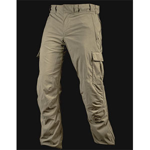 photo of a Beyond Clothing soft shell pant