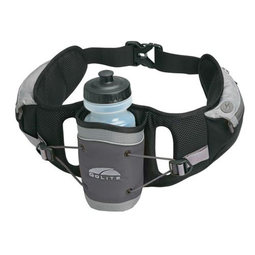 photo: GoLite HydroDash lumbar/hip pack