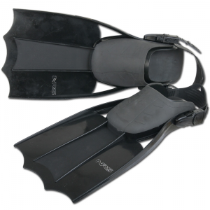 photo: NRS Universal Fins paddling accessory
