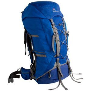 photo: Macpac Cascade 75 expedition pack (4,500+ cu in)