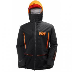 Helly Hansen Elevation Jacket