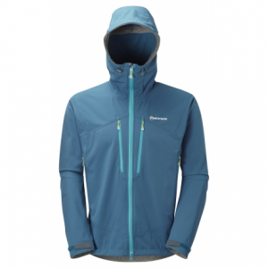 Montane Sabretooth Jacket