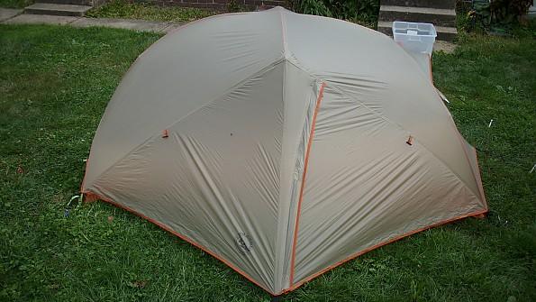 Big-Agnes-Copper-Spur-UL-1-025.jpg