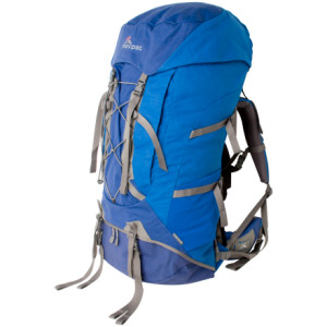 photo: Macpac Cascade 90 expedition pack (4,500+ cu in)