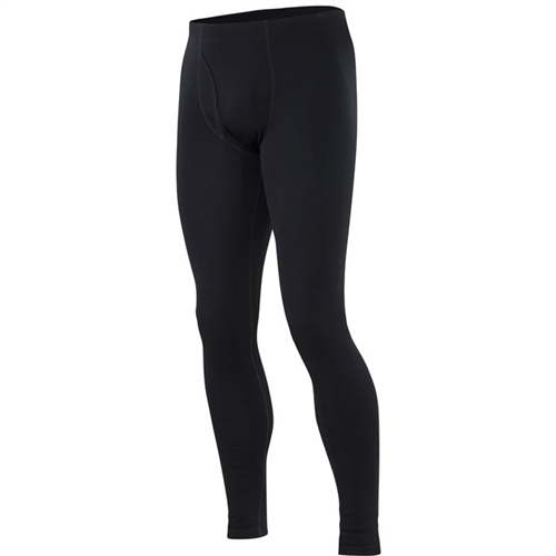 photo: Ibex Men's Woolies 2 Bottom base layer bottom