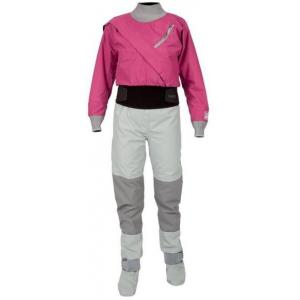 Kokatat Hydrus 3L Meridian Dry Suit