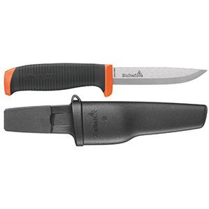 Hultafors Craftsman's Knife HVK GH