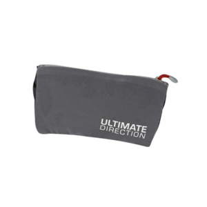 photo: Ultimate Direction Phone Pocket pack pocket