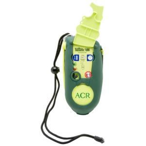 ACR TerraFix 406 I