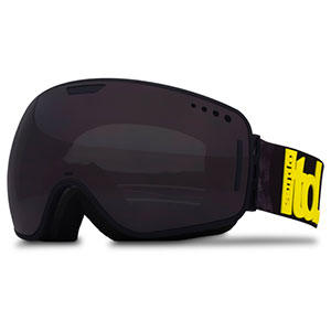 photo: Ltd. Optics Axiom goggle
