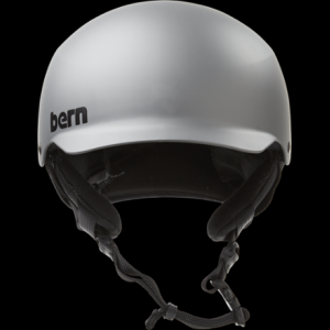 photo of a Bern ski/snowshoe product