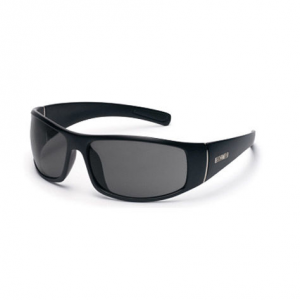 photo: Suncloud Atlas sport sunglass