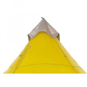 photo: Sierra Designs Mountain Guide Tarp tarp/shelter