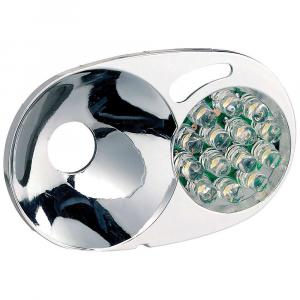 Petzl Modu'LED 14 Duo
