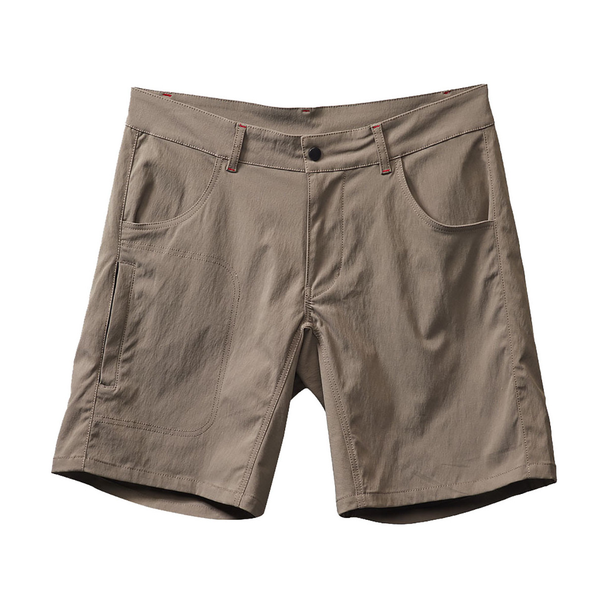Kavu Rockbound Short