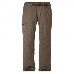 photo: Outdoor Research Equinox Pants hiking pant