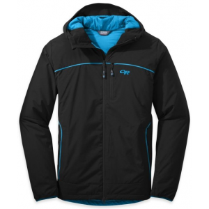 Outdoor Research Razoredge Hooded Jacket