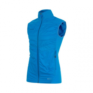 Mammut Aenergy Insulated Vest