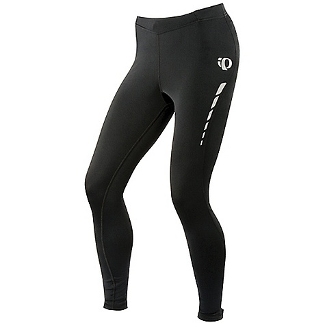photo: Pearl Izumi Men's Select Tight performance pant/tight