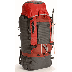 CiloGear 75L WorkSack