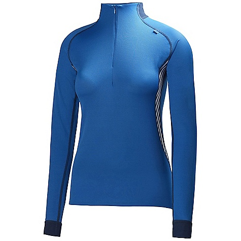 Helly Hansen HH Dry Dynamic 1/2 Zip
