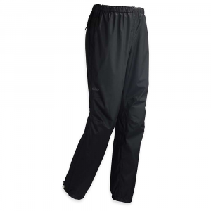 Outdoor Research Rampart Pants