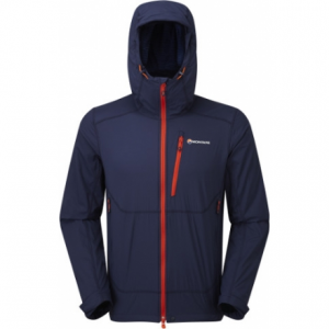 Montane Alpine Equaliser Jacket