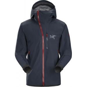 Arc'teryx Sidewinder SV Jacket